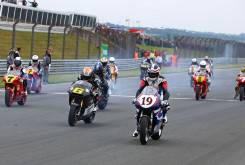 World GP Bike Legends 04