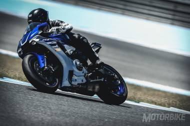 Yamaha Protour Jerez 2016 - 26