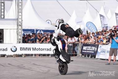 bmw-motorrad-days-garmisch-20