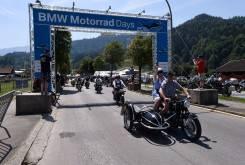 bmw motorrad days garmisch 24