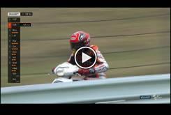 caida marc marquez qp gp assen motogp 2016 000