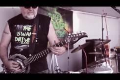 guitarra piezas harley davidson 001