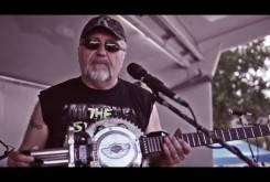 guitarra piezas harley davidson 005