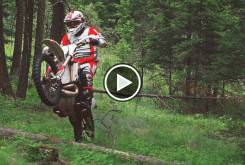 honda cr500 heddletown play