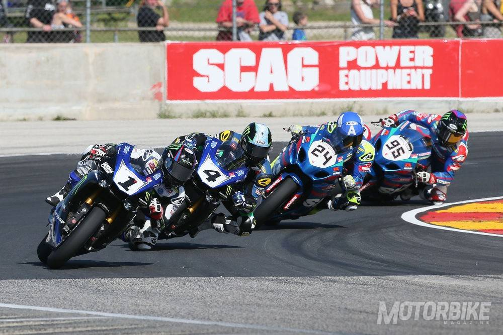 roadamerica_superbike2