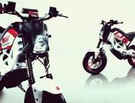 suzuki extrigger concept 05