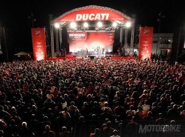 world-ducati-week-28