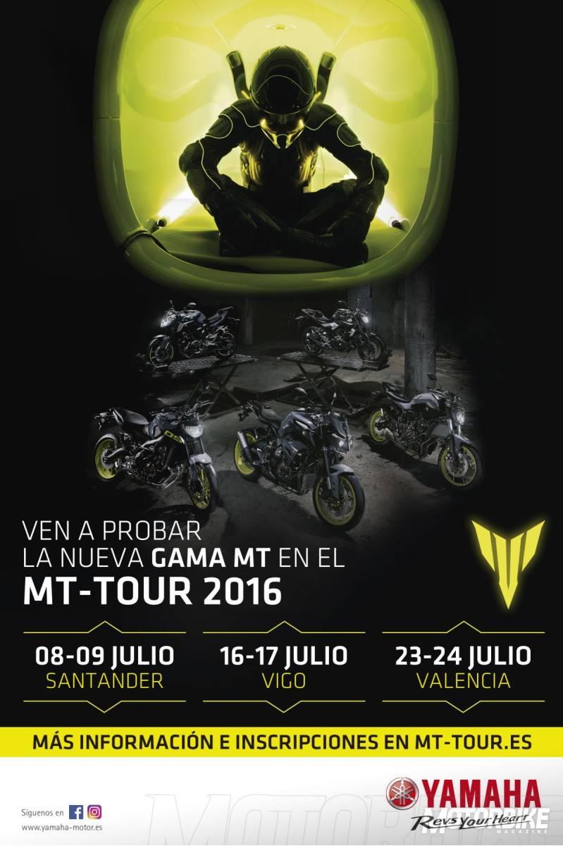 yamaha-mt-tour-2016-19