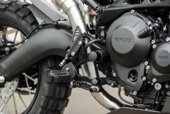 yamaha xsr900 monkeebeast wrenchmonkees 09