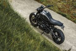 yamaha xsr900 monkeebeast wrenchmonkees 13