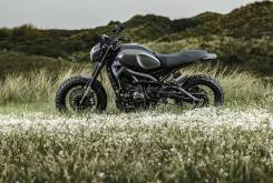 yamaha xsr900 monkeebeast wrenchmonkees 17