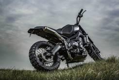 yamaha xsr900 monkeebeast wrenchmonkees 18