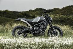 yamaha xsr900 monkeebeast wrenchmonkees 19