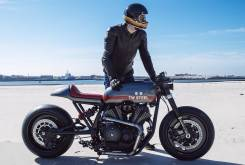 yamaha xv950 son of time numbnuts 02