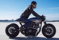 yamaha xv950 son of time numbnuts 03