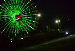 8 Horas Suzuka previa 09