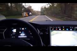 Accidene Tesla S 01