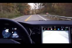 Accidene Tesla S 05