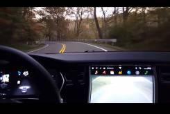 Accidene Tesla S 06