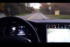 Accidene Tesla S 07