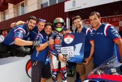Albacete FIM CEV 2016 SBK 03