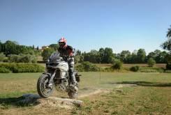 Casey Stoner Ducati Multistrada 1200 Enduro 01