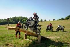 Casey Stoner Ducati Multistrada 1200 Enduro 03