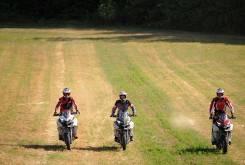 Casey Stoner Ducati Multistrada 1200 Enduro 14