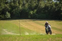 Casey Stoner Ducati Multistrada 1200 Enduro 15