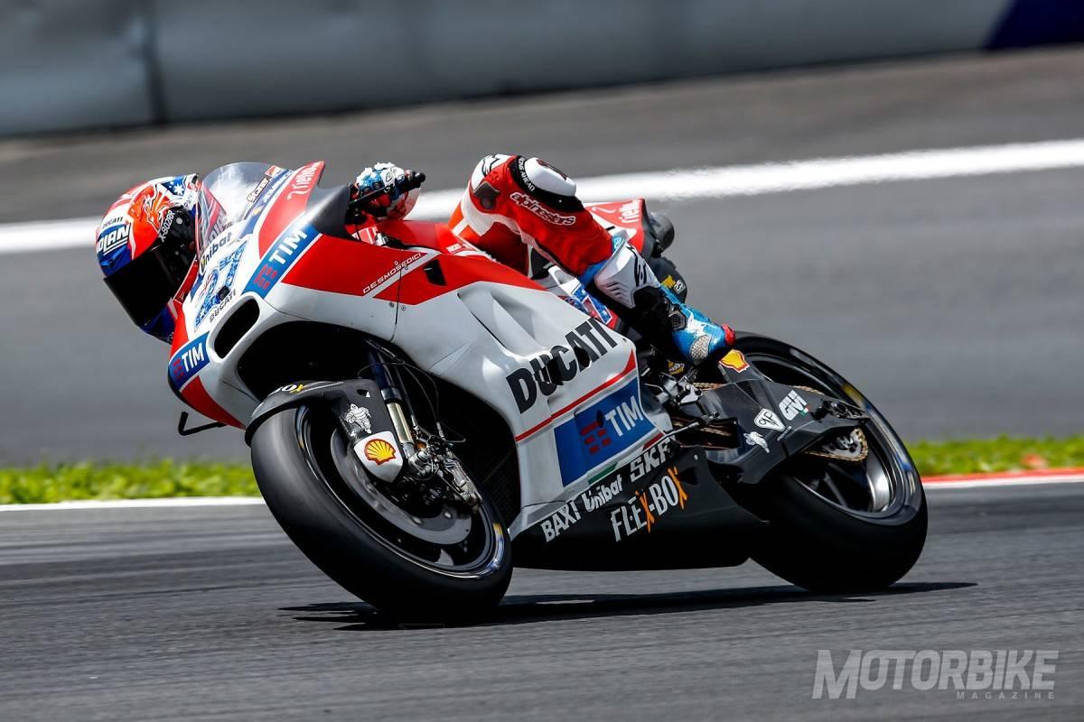 Casey-Stoner-Test-Austria-MotoGP
