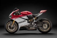 Ducati 1299 Panigale S Anniversario 2017 003