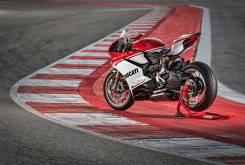Ducati 1299 Panigale S Anniversario 2017 009