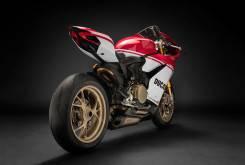 Ducati 1299 Panigale S Anniversario 2017 010