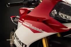 Ducati 1299 Panigale S Anniversario 2017 011