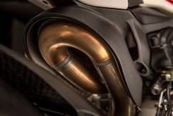 Ducati 1299 Panigale S Anniversario 2017 017