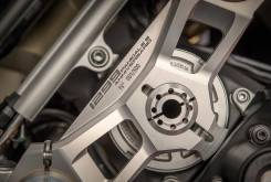 Ducati 1299 Panigale S Anniversario 2017 020