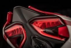 Ducati 1299 Panigale S Anniversario 2017 021