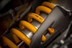 Ducati 1299 Panigale S Anniversario 2017 023