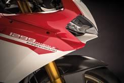 Ducati 1299 Panigale S Anniversario 2017 025
