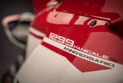 Ducati 1299 Panigale S Anniversario 2017 034