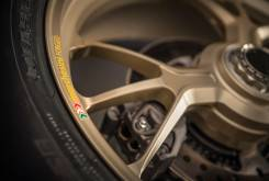 Ducati 1299 Panigale S Anniversario 2017 035