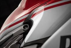 Ducati 1299 Panigale S Anniversario 2017 036