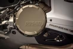 Ducati 1299 Panigale S Anniversario 2017 038