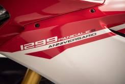 Ducati 1299 Panigale S Anniversario 2017 039