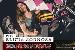 Entrevista Alicia Sornosa