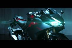 Honda CBR300RR 2017 presentacion 001