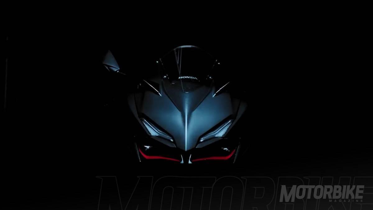 Honda CBR300RR 2017 presentacion 009