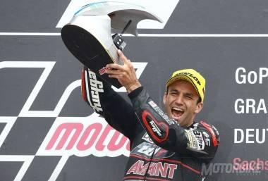 Johann-Zarco-Moto2-Sachsenring-2016