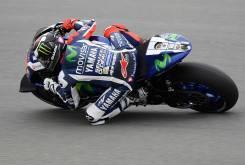 Jorge Lorenzo MotoGP Sachsenring 2016 01