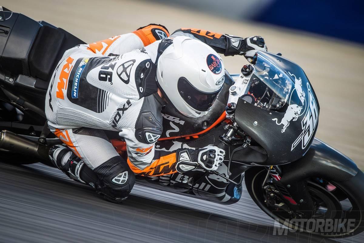 KTM-MotoGP-Test-Austria-2016-08